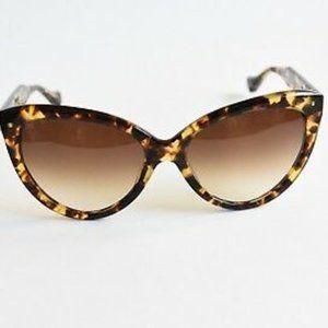 DITA Eclipse Sunglasses—Like New!